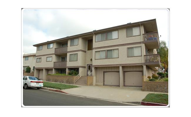 Multi-Family-Residential-Apartment-Building-Slider